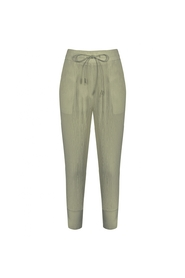 Holly Trousers