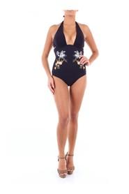 S7BH20260 whole swimsuit