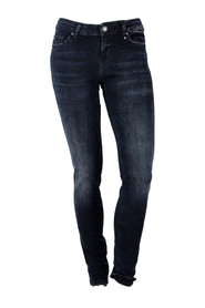 Zhrill Jeans Jeans