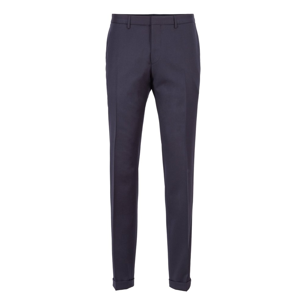 Wave_Cyl trousers