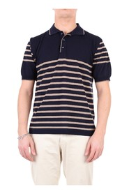 27141902 Short sleeve polo