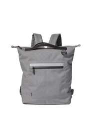 Mini Hoy Travel/Cycle Rucksack