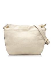 Leather Crossbody Bag  Calf United Kingdom
