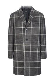 Coat NYE2
