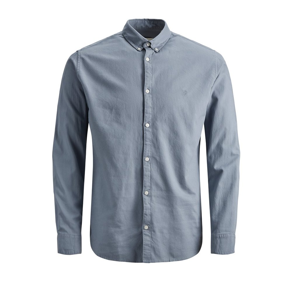 Shirt Slim fit button-down