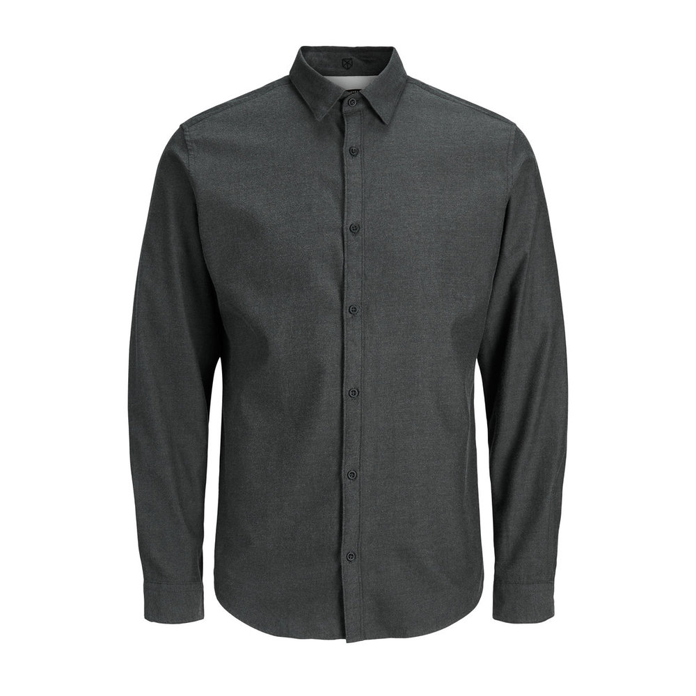 Long sleeved shirt Versatile