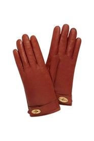 Darley Gloves