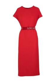 Streetlove Dress Kjoler