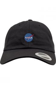 NASA Dad Cap