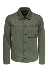 ONSTERRY KING JACKET