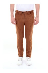 Elegant Trousers