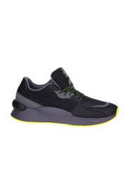 Sneakers RS 9.8 Trail