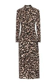 Alham kjole