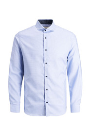 PREMIUM JPRMASON DETAIL SHIRT SLIM FIT