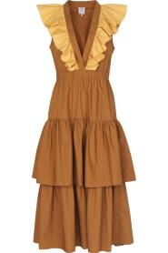 Avaleen Dress
