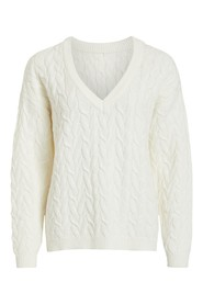Videpart knit