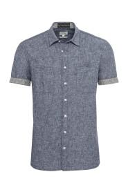 Shirt 409238