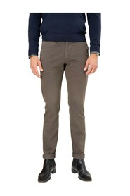621-459-6095620 trousers