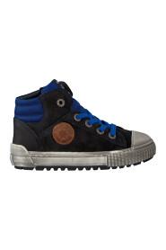 Jongens Sneakers 41683