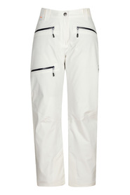Stoney HS Thermo Pants Women