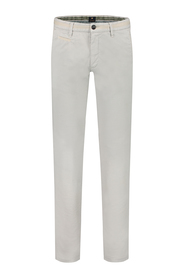 Trousers 9172/25