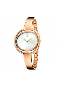 Impetuous Watch