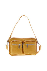 Noella Bag - Celine, Curry