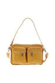 Noella väska - Celine, Curry