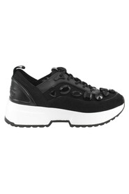 Sneaker CHAPLIN