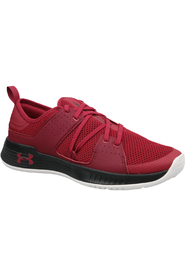 Under Armour Showstopper 2.0 3020542-606