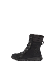 Janni winter boots