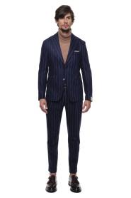 suit MONOPETTO
