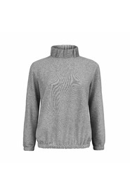ROLLNECK MODERNE GOLF - PLEASURE