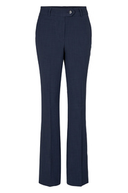 Trousers 230538