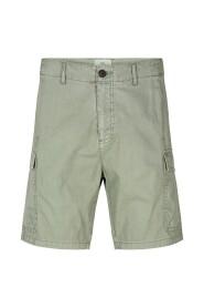 Longa 2.0 Shorts