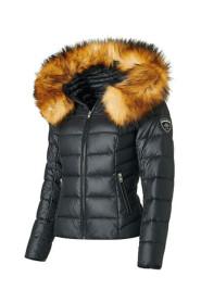 Chill Jacket
