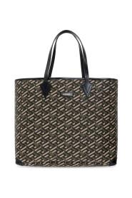 La Greca shopper bag