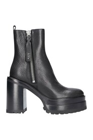 Ankle Boots D262503PG