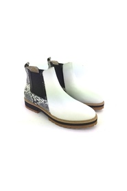 BOOTS 41683SR BOSTON POLAR