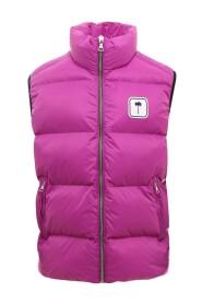 Clothing Jacket PMEA171F21FAB001