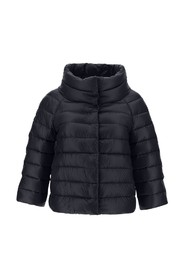 Down jacket Sofia jacket