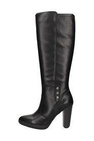 Gr160 Under the knee boots