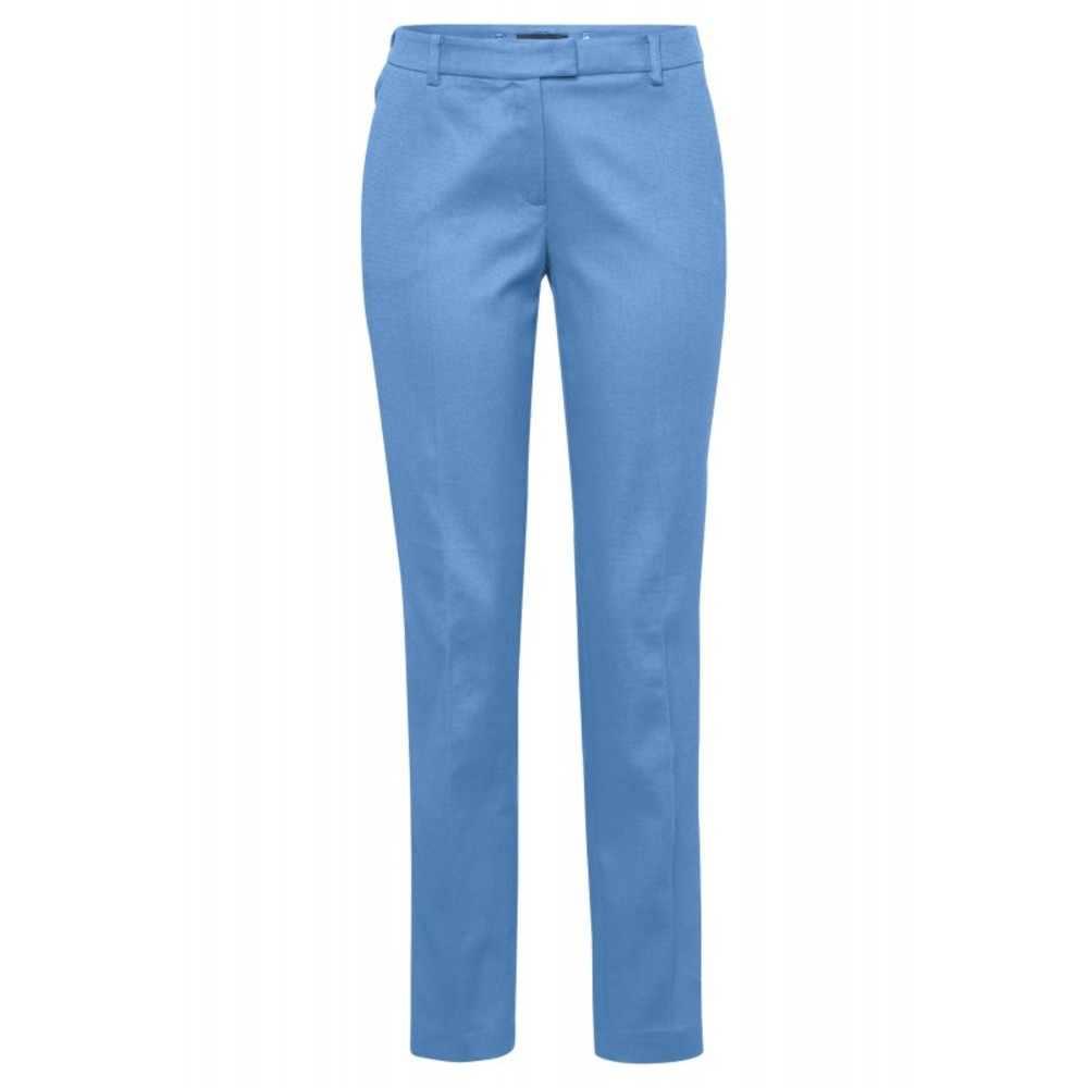 Trousers 91024051