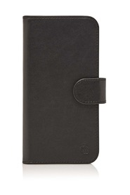 Mobilcover iPhone X /XS NappaX