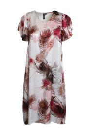 SG209459 Dress
