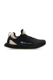 Runner 4D IO sneakers