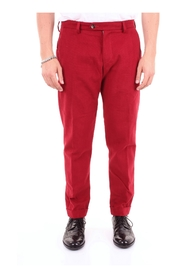 RAVAL459 Trousers