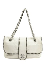 Pre-owned Madison Flap bag