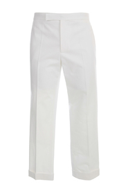 CLASSIC TROUSERS BEAUMONT