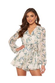 KINSLEY PLAYSUIT